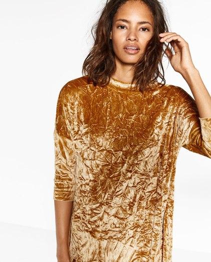 http://www.zara.com/fr/fr/femme/robes/robe-en-velours-c269185p3804560.html