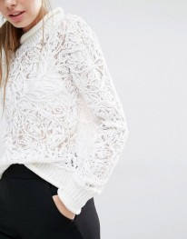 http://www.asos.fr/suncoo/suncoo-pasquale-pull-en-dentelle-brodee/prd/6876933?CTARef=Saved%20Items%20Image